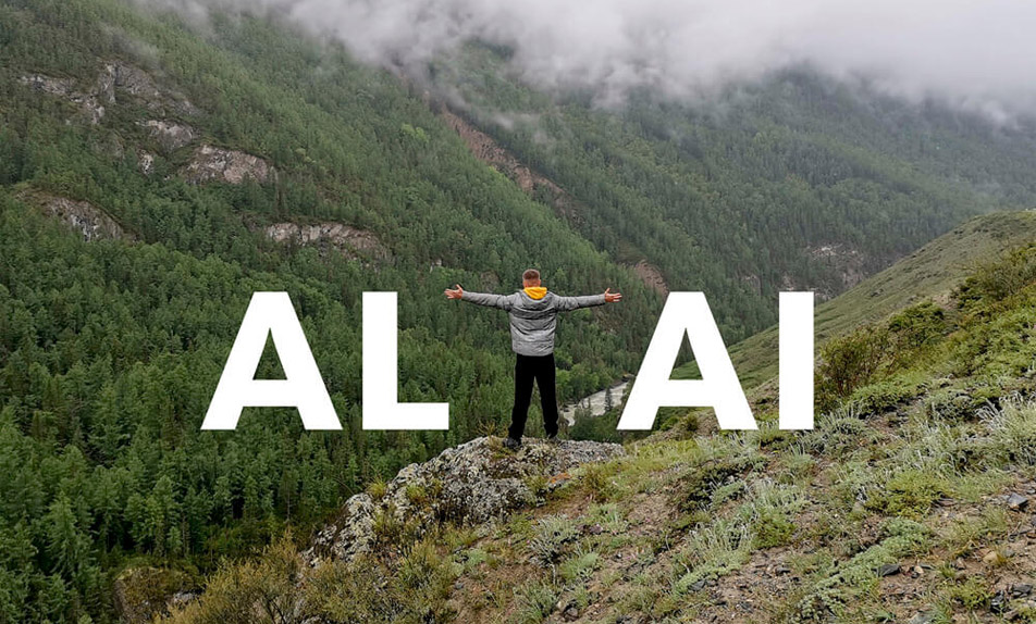 Bestselling tour to Siberia «6 amazing sights of Altai»